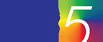 Facet5 Logo